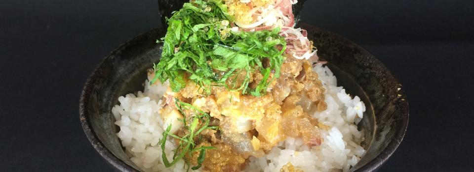 [公式] 明石、魚の棚の居酒屋「魚食菜 ひらじぃ」